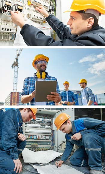 electricians-right-3