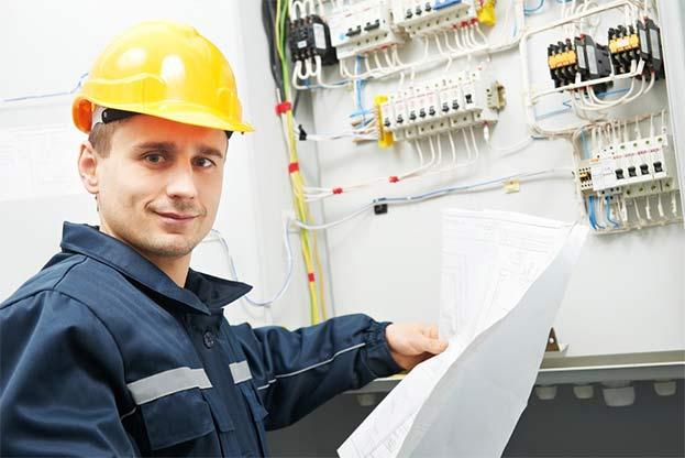profesionalisti-elektro